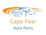 CF Auto Parts
