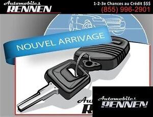 Audi A4 2.0T Avant (Tiptronic) 2009