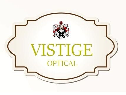 vistigeoptical