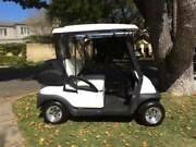 GOLF CART WANTED Henley Brook Swan Area Preview