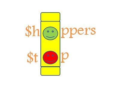 ShoppersStopLLC