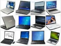 Laptops for sale. Cheapest Laptps.