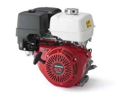 honda gx engine ebay