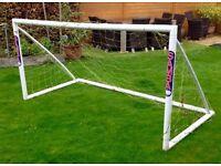 6x4ft Samba Goal