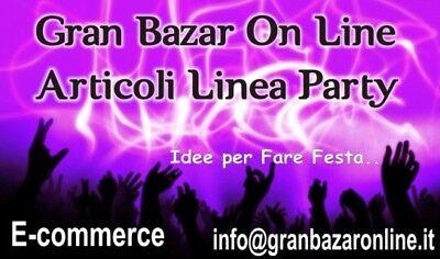 GRAN BAZAR On Line