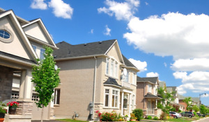 Milton Homes For Sale  450K to 700K