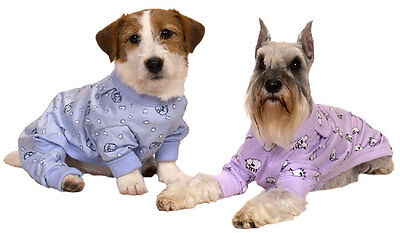 Cuddly Sweet (CUTE CUDDLY DOGGY SWEET DREAMS K-9 PJS)