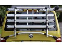 Vw T6 California Caravelle Bike Rack (ASNEW)