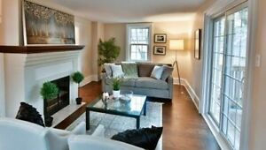 Home Staging - Art of Redesign