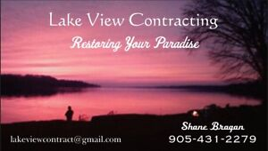 WINDOW OR ROOF LEAKS? DRAFTS? CALL FOR YOUR FREE QUOTE! Kawartha Lakes Peterborough Area image 3