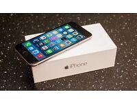 Iphone 7 128gb brand new