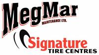 JOURNEYMAN AUTOMOTIVE MECHANIC