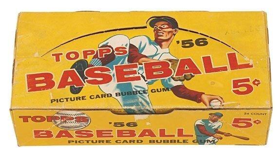 Ricks Sports Cards and Comics