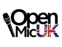 Birmingham Music Competition
