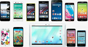 Sell your any cellphone BB Apple Free Pickup - Only Bulk Please!