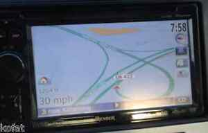 GPS-Repair-2011-2012-Map-Update-Pioneer-Avic-F90BT-Avic-F900BT-Avic-F700BT