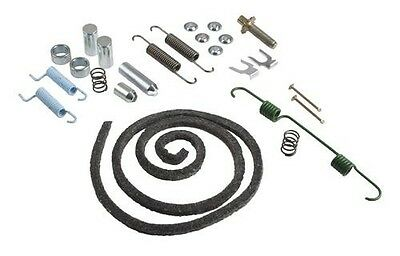 Nca2250 Brake Repair Kit For Ford 501 600 601 700 701 800 801 900 901 Tractors