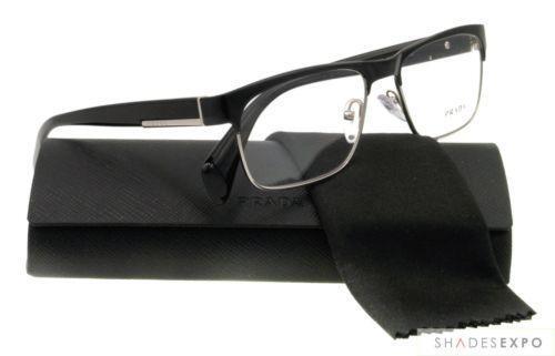 7edbbd1d1d0c 4e617 c59d7; coupon code for prada eyeglasses ebay 5e605 011ec
