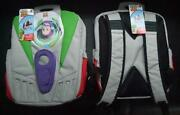 Buzz Lightyear Bag