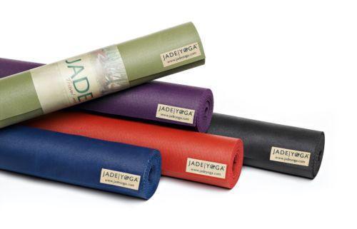 jade wholesomeone health inch mat natural mats products marketplace fusion yoga