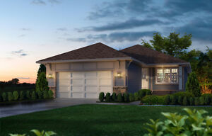 Build Your Ashley In Lacombe - Your Next Home