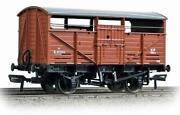 Bachmann Cattle Wagon