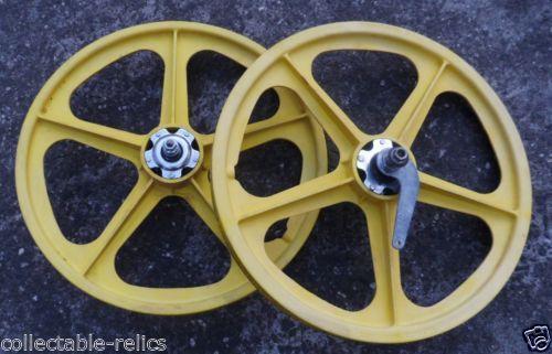 Skyway Tuff Wheel 2 Ebay