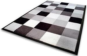 schmutzfangmatte g nstig online kaufen bei ebay. Black Bedroom Furniture Sets. Home Design Ideas