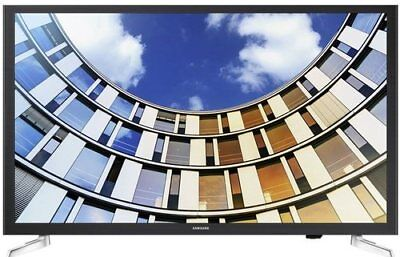 Samsung 5 Series UN32M5300 32-inch Smart LED TV - 1080p (Full HD) - Motion Rate