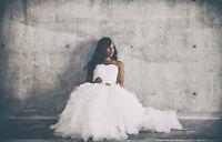 WEDDING PHOTOGRAPHY | TORONTO WEDDING PHOTOGRAPHER