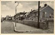 Kent Postcards
