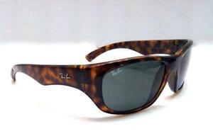 a840c62b105 Italian Design Sunglasses