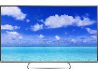 PANASONIC 39 INCH SMART FULL HD LED TV (TX39AS600B)