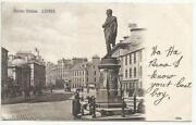 Leith Postcards