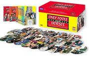 Only Fools DVD Collection