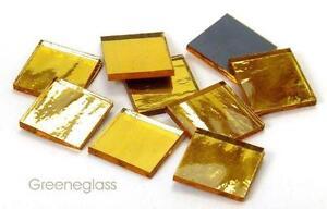 Mirror Tiles Deals On 1001 Blocks