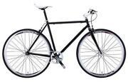 Fixie Single Speed Bike