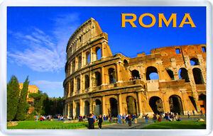 ROMA-IMAN-NEVERA-FRIDGE-MAGNET-SOUVENIR