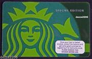 Starbucks Card UK