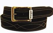 Wrangler Belt