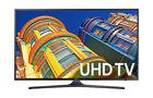Samsung TV Screens for Samsung