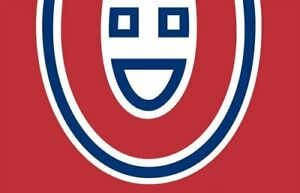 New York Islanders contre Montréal
