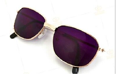 Reader sunglasses for Marked - Professional Poker - Free Shipping  L0013