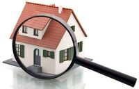 Understanding a Home Inspection, an event for Homebuyers