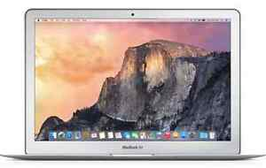MacBook-13-pulgadas-2011-Modelo-Air-Core-i5-1-7GHz-4GB-Ram-120GB-SSD-A1370-A-grado