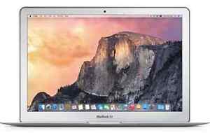 MacBook-11-pulgadas-2010-Core-Air-2-Duo-1-4GHz-2GB-Ram-60GB-SSD-A1370-A-grado