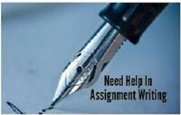 A+ University Paper Assistance - A+ Grade Guaranteed!