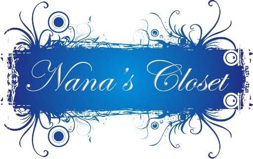 Nana's Closet