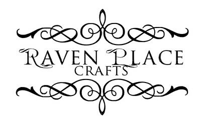 RavenPlaceCrafts