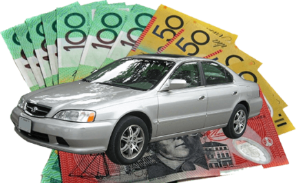 Wanted: We Pay Cash for Cars Upto $9999